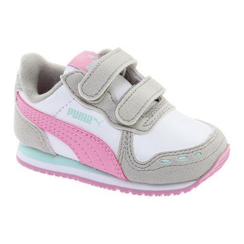 Cabana Racer SL V Sneaker   Products   Toddler adidas, Baby