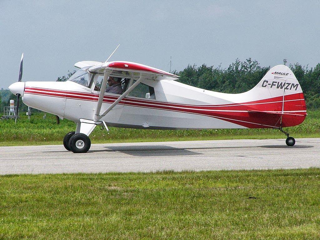 Pin On Air Plane Guff