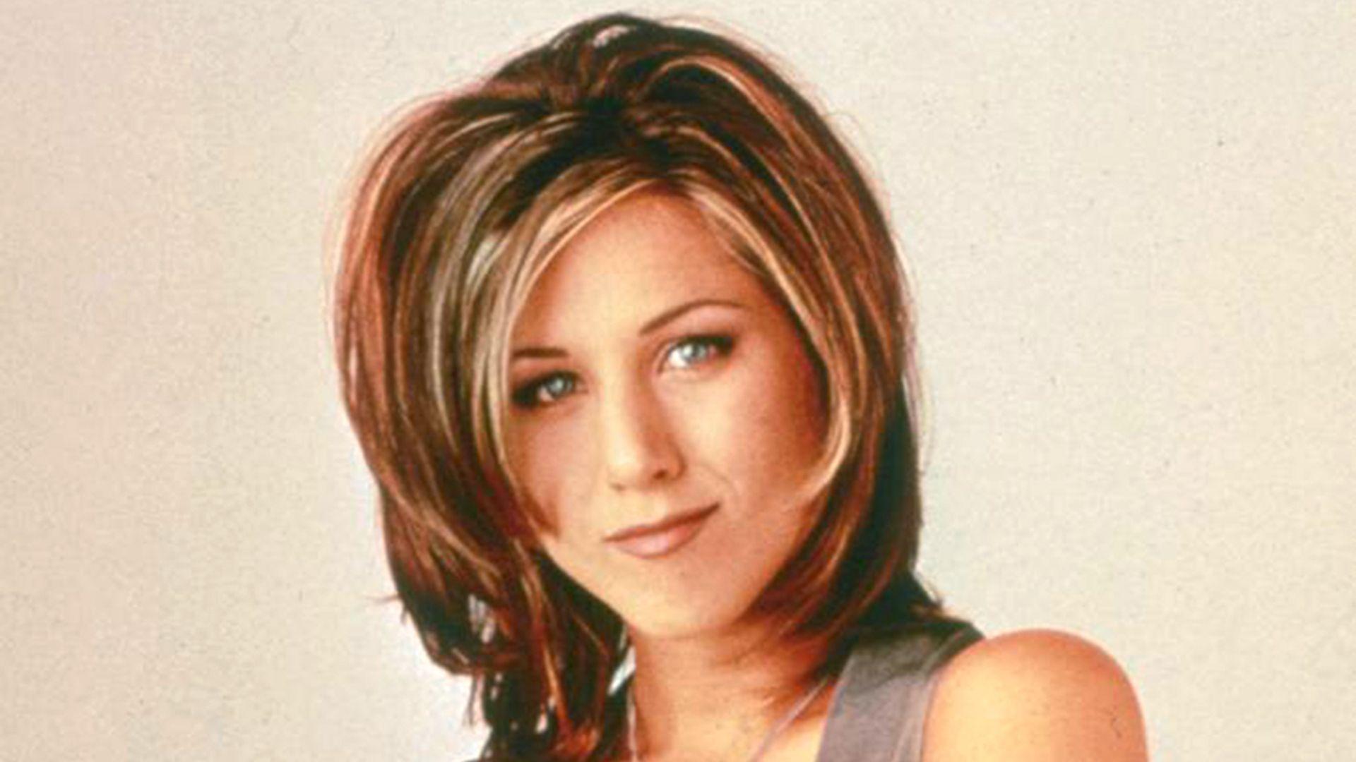 Jennifer Aniston reveals why she hated The Rachel haircut