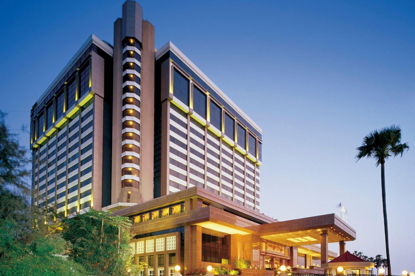 Best Hotel Name In Mumbai Top Hotel List In Mumbai Important
