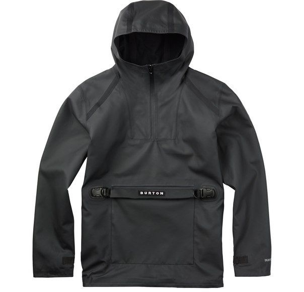 74ccb0402 Techwear | ПРОСТОЛЮДИН | Jackets, Streetwear fashion, Anorak jacket