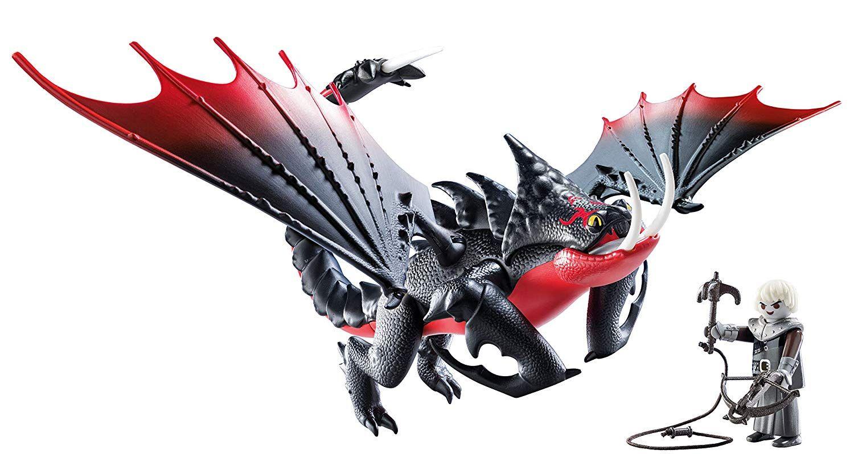 Crimmel Y Aguijon Venenoso De Como Entrenar A Tu Dragon 3 How To Train Your Dragon How Train Your Dragon Dreamworks Dragons