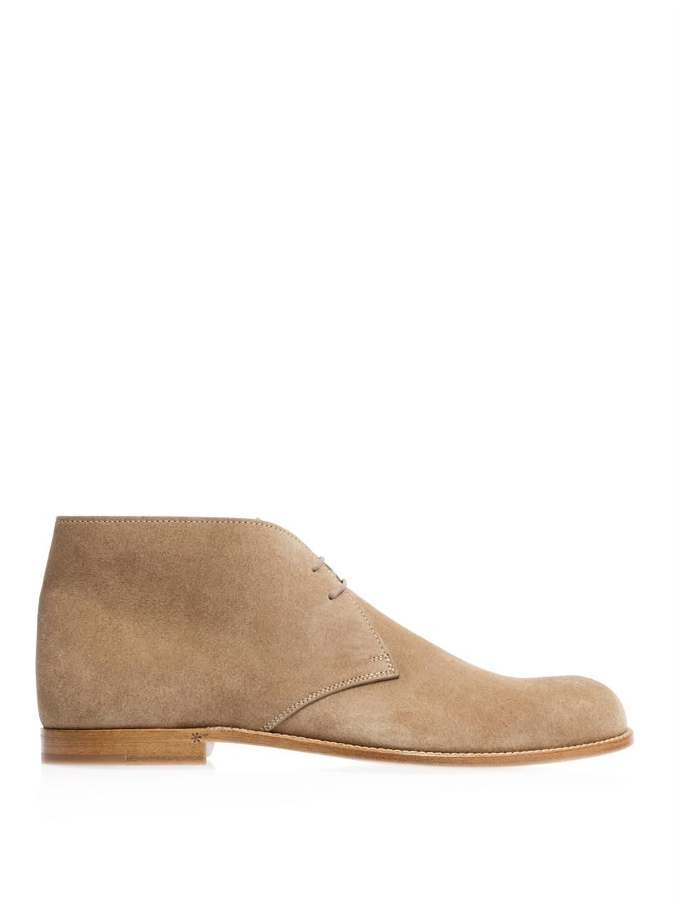 Bottega Veneta Suede Slingback Booties free shipping footlocker outlet locations cheap online clearance online discount pictures fCiAqLaR