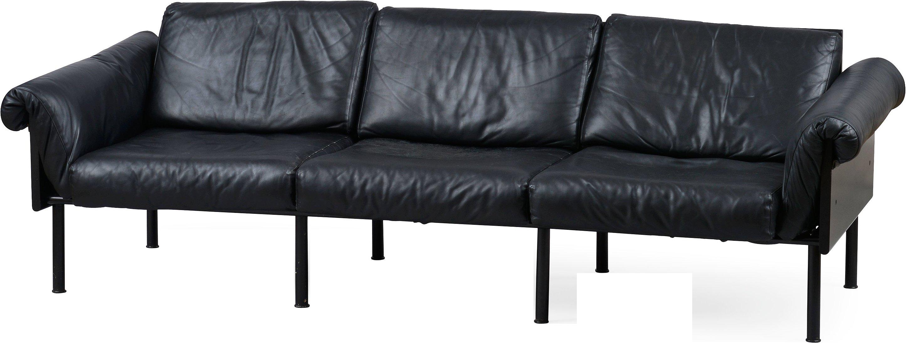 Sofa Png Image Sofa Love Seat Bedstead