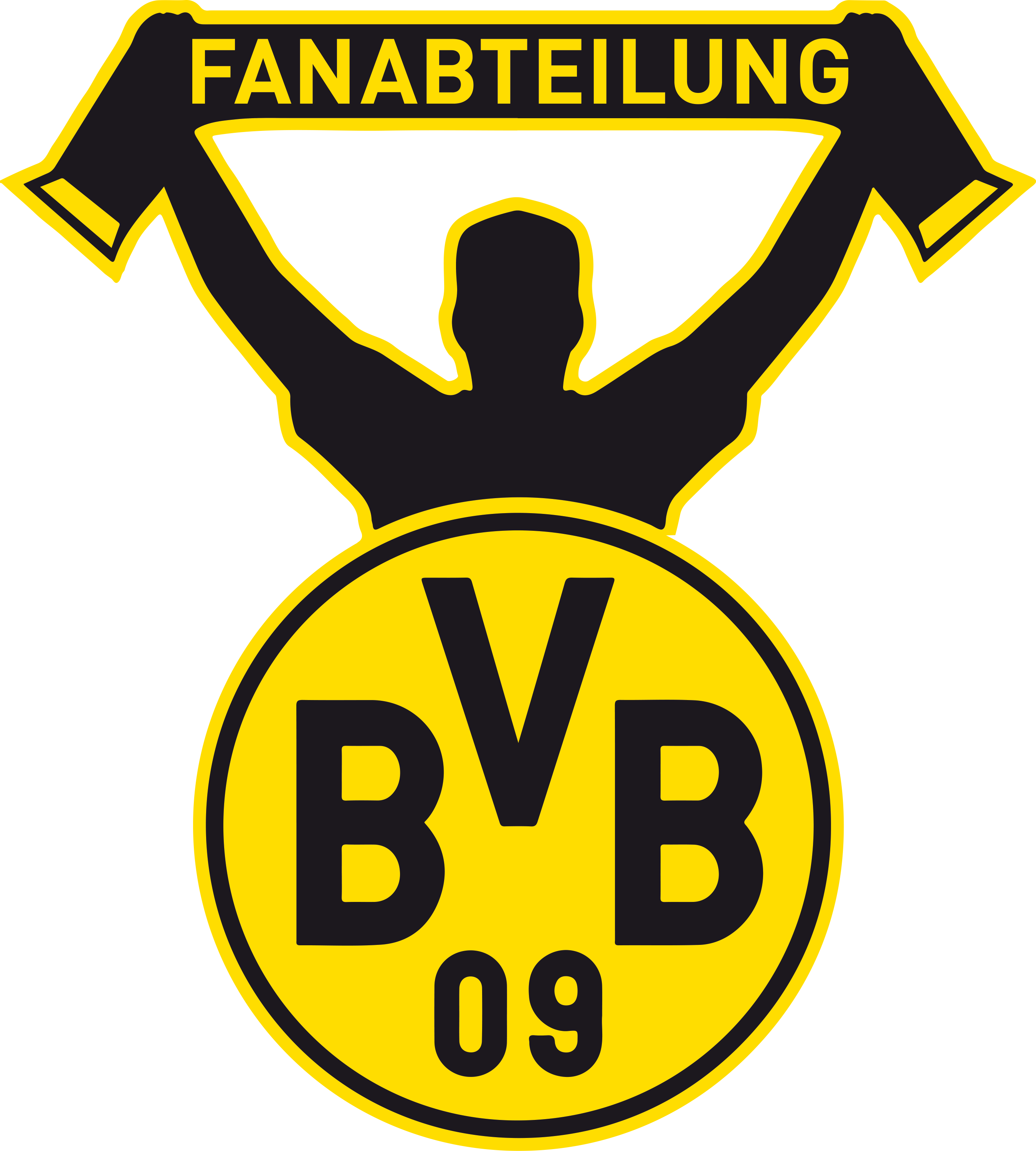 Bildergebnis Fur Bvb Logo Kostenlos Bvb Dortmund Bvb Borussia Dortmund Wallpaper