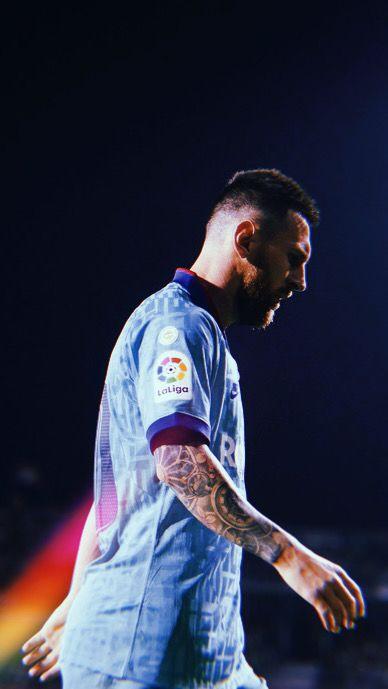 Messi wallpaper iOS 13 iPhone 11 Messi, Lionel messi, Lionel
