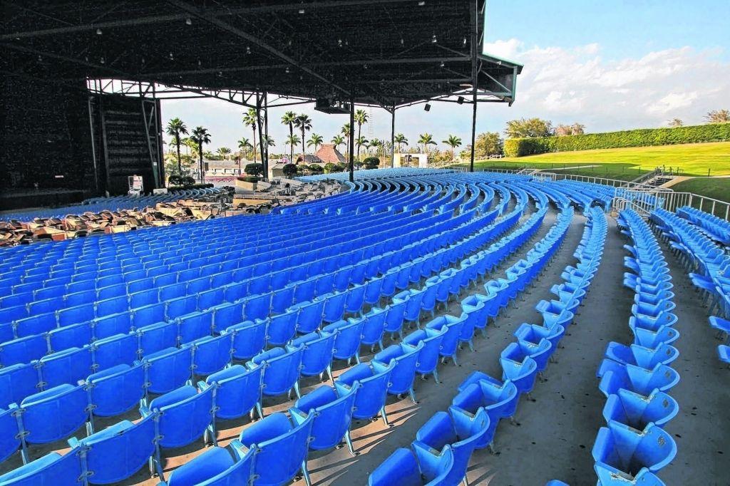 Stylish Along With Gorgeous Perfect Vodka Amphitheatre Seating Chart Perfect Vodka Seating Charts Amphitheater