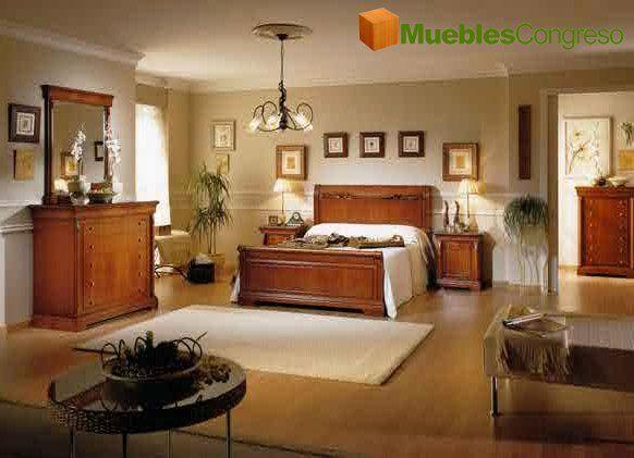 dormitorios matrimonio clasicos precios inspiraci n de
