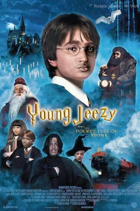 Pin By Lashaun Hardy On Funny Stuff Harry Potter Movies Harry Potter Film Harry Potter