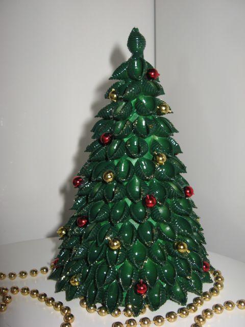 Choinka Z Makaronu Pior Choinki Z Makaronu Ozdoby 6618585841 Oficjalne Archiwum Allegro Christmas Crafts Diy Christmas Crafts Christmas Diy