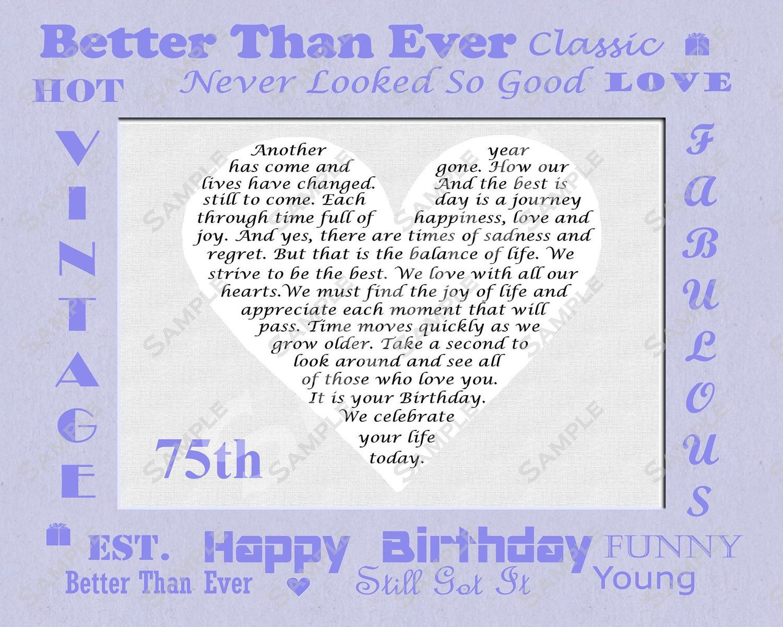35+ Birthday Toasts and Speeches