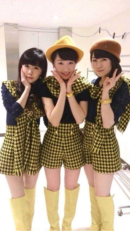 A|清水佐紀 Berryz工房オフィシャルブログ「SAKI STUDIO」Powered by Ameba
