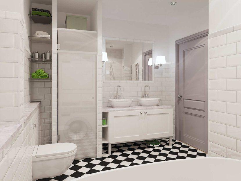 20120328_Esny_Humlegarden_Badrum  Interior  Pinterest  Half Prepossessing Bathroom Designs 2012 Decorating Inspiration