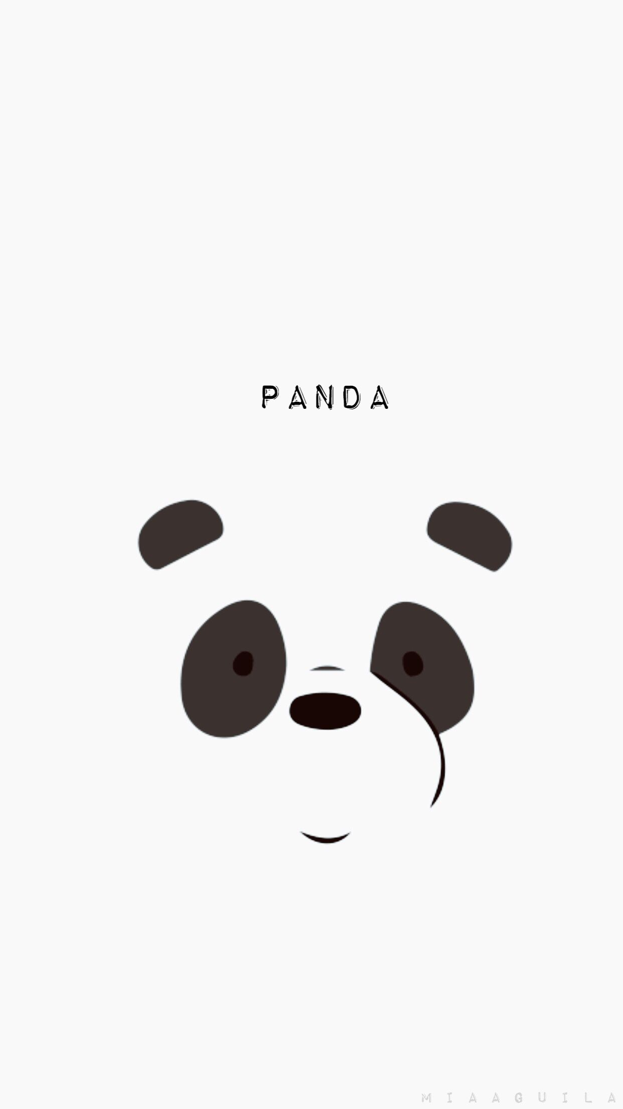 Y Yo Que Me Voy Duvar Kaitlari T Panda