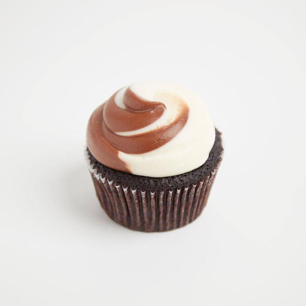 Chocolate Guinness Cupcakes Oreo Buttercream Vegan Vanilla Cupcakes Vegan Chocolate Cupcakes