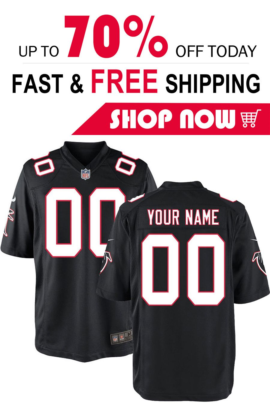 Pin By Downbe On Nfl Jersey Jersey
