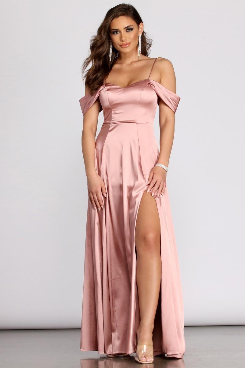 Pin On Long Prom Dress [ 1200 x 800 Pixel ]
