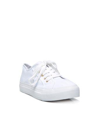 Flatform Blancashoes Blancashoes Flatform SpringfieldZapatos Zapatilla Zapatilla SpringfieldZapatos b6gfy7