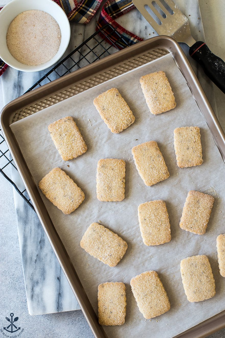 Biscochitos Recipe Cookie calories, Cookie flavors