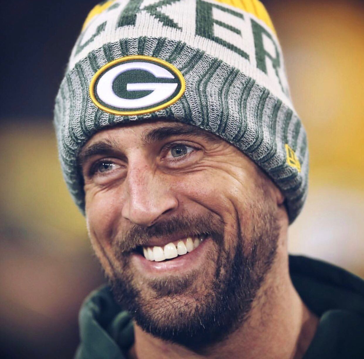 Twinflame Green Bay Packers Aaron Rodgers Aaron Rodgers Rodgers Green Bay