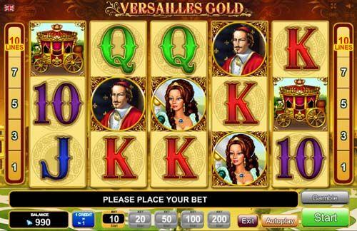 Casinogamesonnet.Com