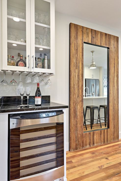 Best Avenue B Kitchens Benjamin Moore Classic Gray 400 x 300