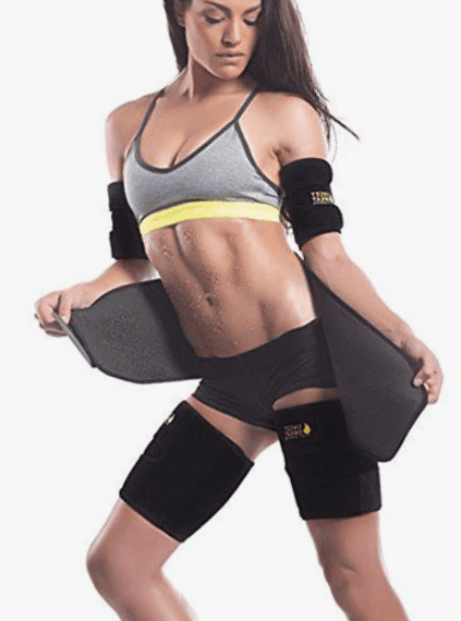 5129ad7237 GIVEWAYS - Pros and cons of waist training corset