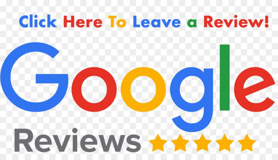Google Review Us Logo Google Search Logos Logo Google Tech Logos