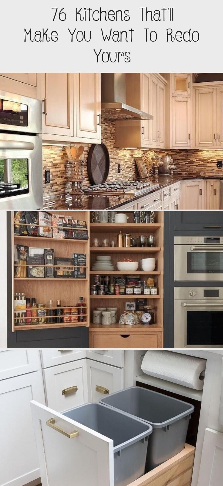 76 kitchens that ll make you want to redo yours kitchen on kitchens that ll make you want to redo yours id=58273
