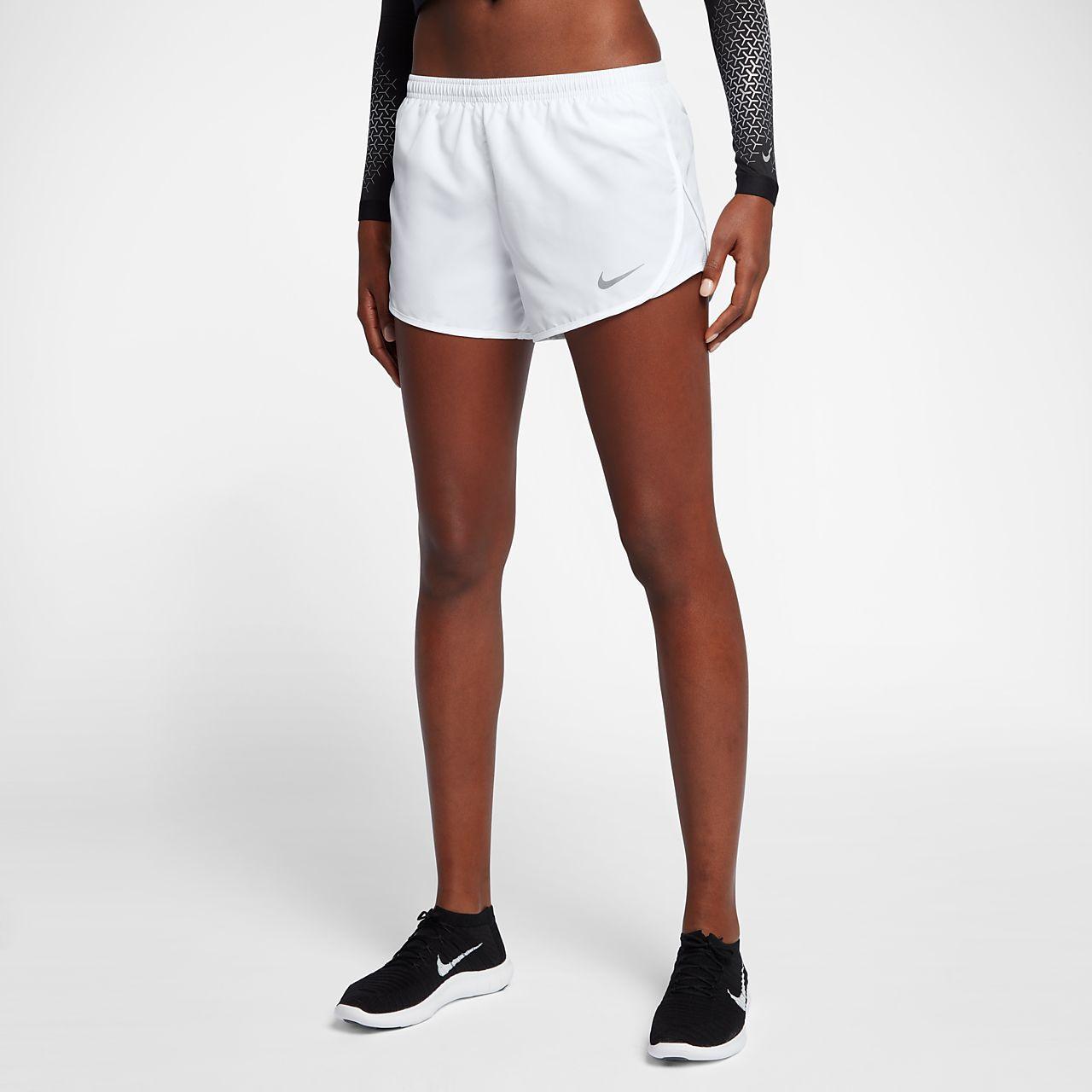 Nike Dry Modern Tempo Women's 3