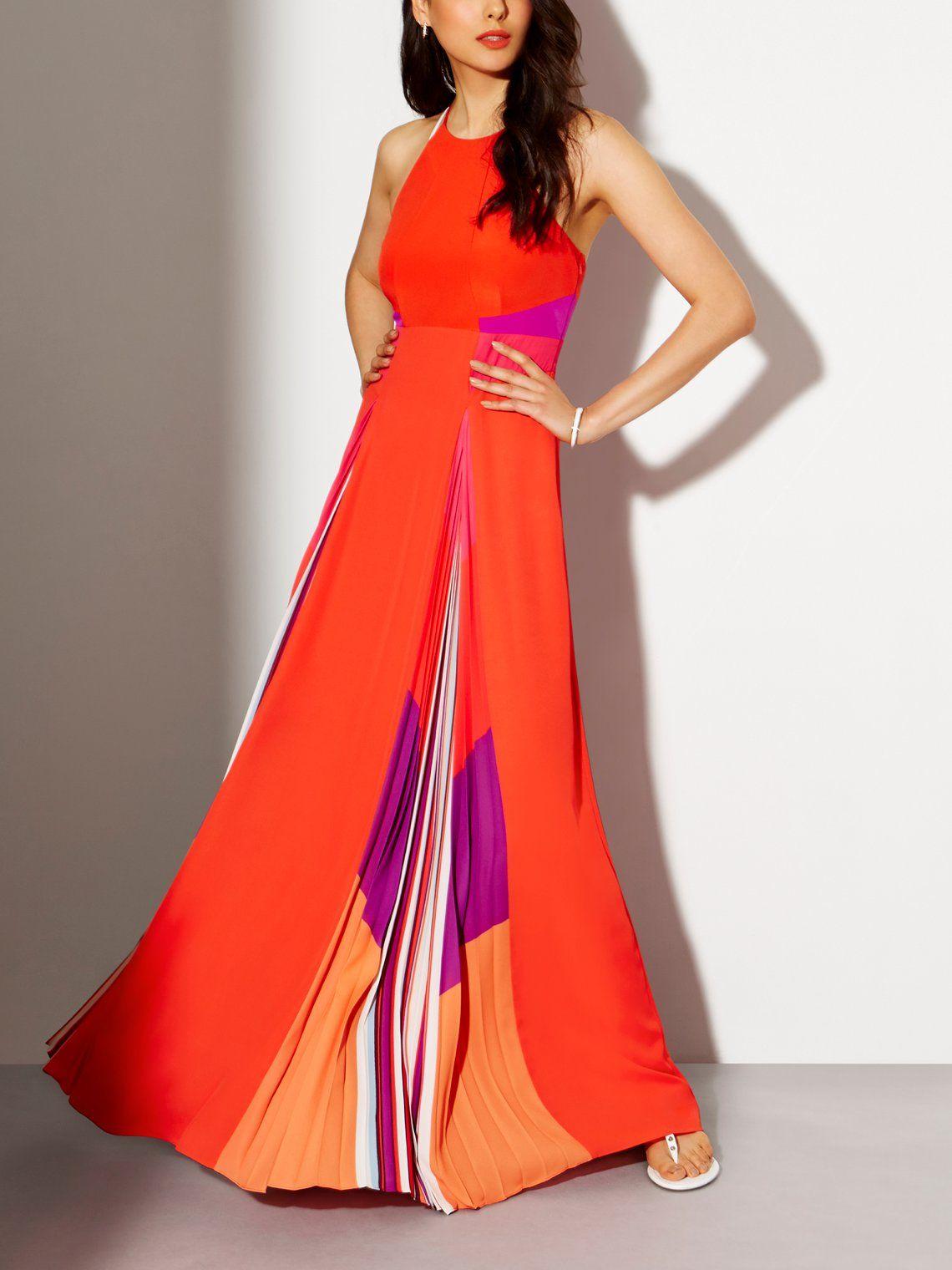 4a95a5bc98 Honeymoon outfit inspiration - our top 10 picks from Karen Millen ...