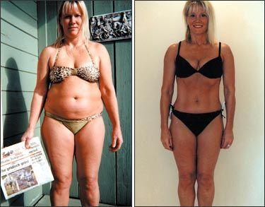 Garcinia cambogia supplement results bodybuilding motivation video