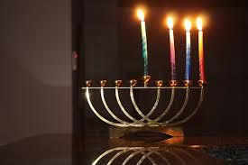 Image result for 3rd night of Hanukkah