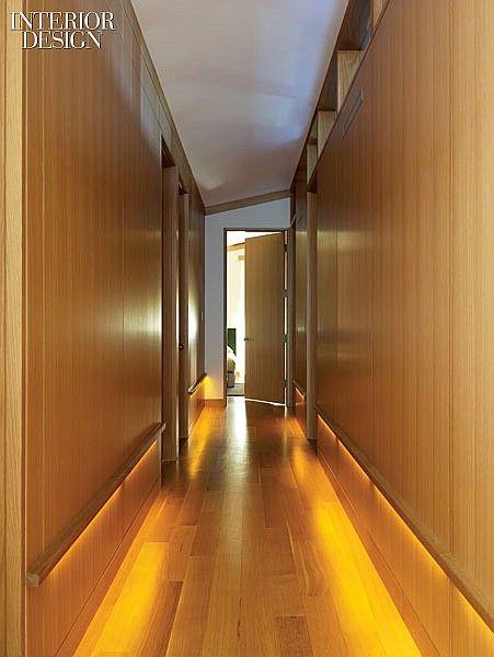 Texas Tech: Ali Tayar Designs Austin House for Manhattan ...