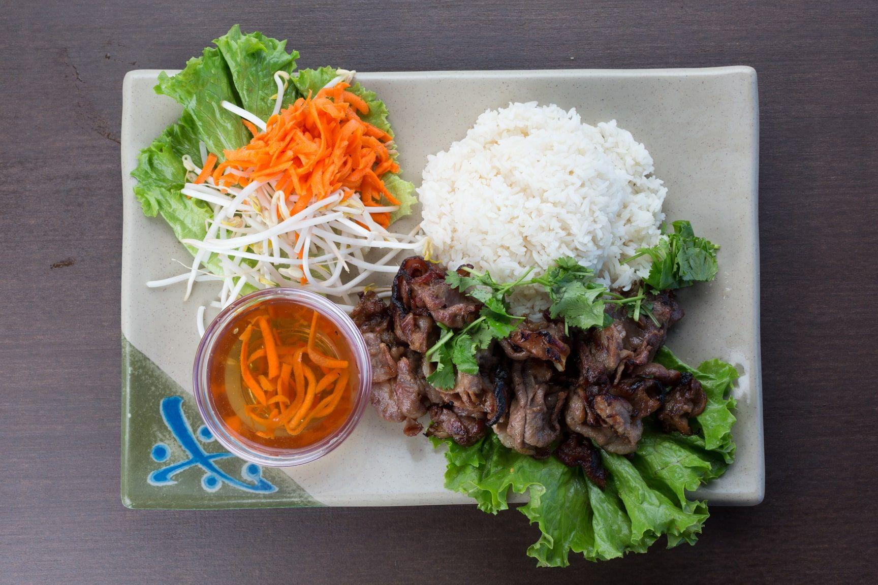 📸 : Marlboro Wang  #foodphotographer #foodphotography #foodphotoshoot #foodpics #foodphotos #bookfocal