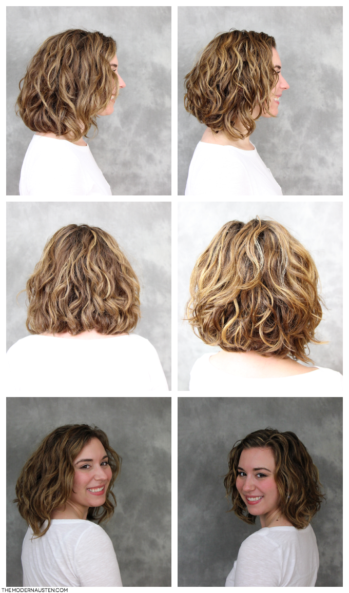 Pin On Style Good Hair Day