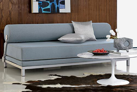 Twin Bed Into A Couch Worth Knowing Sofa Bed Design