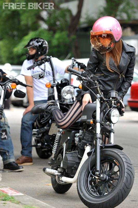 Freebiker free biker magazine   bikes   pinterest   biker, motorcycle and