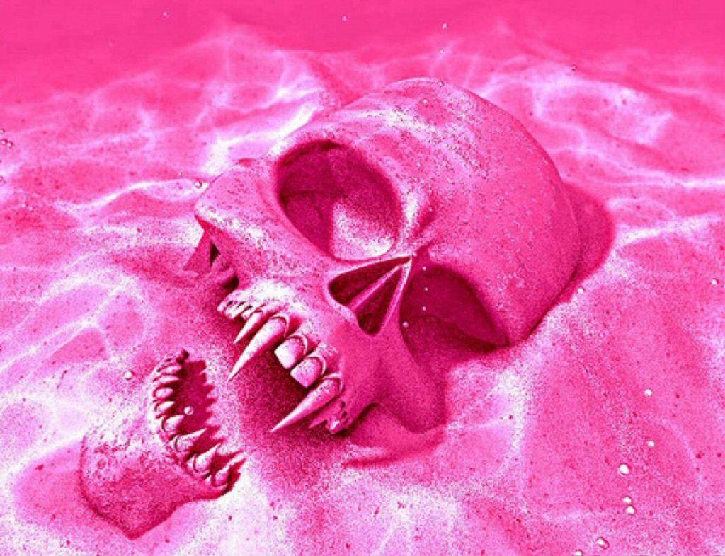Amazing Wallpaper Halloween Pink - 0c8f60980d61385f41716171e285446e  Graphic_182652.jpg