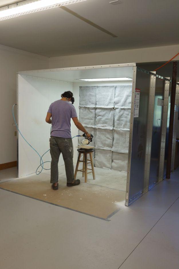 Center For Furniture Craftsmanship Furniture Craftsmanship Outdoor Wood Projects Studio Build