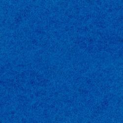 Photo of Hey-Sign Hey-Light S pendant lamp, blue Hey SignHey Sign