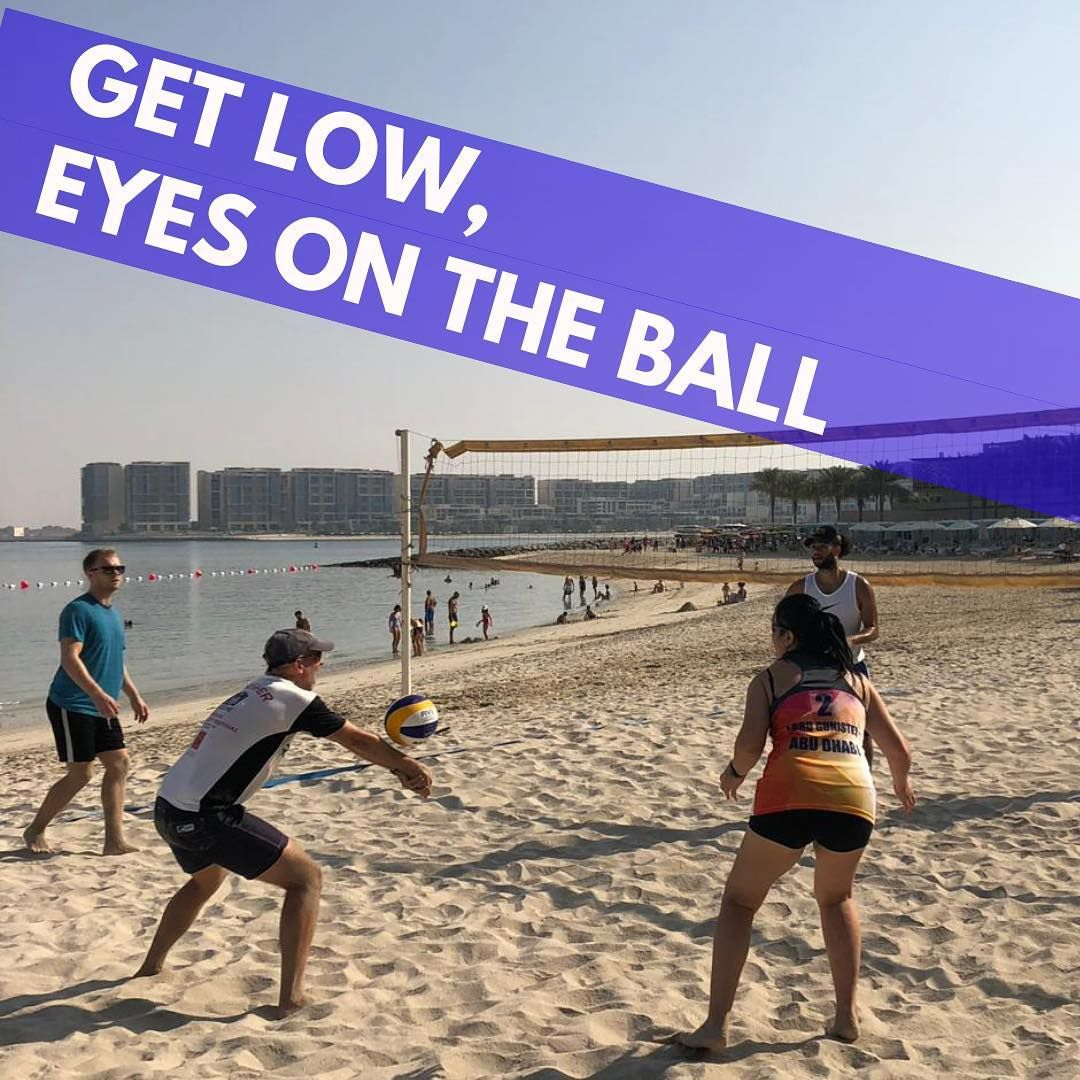 Beach Volleyball Volleyball Pictures Beach Volleyball Pictures Beach Volleyball