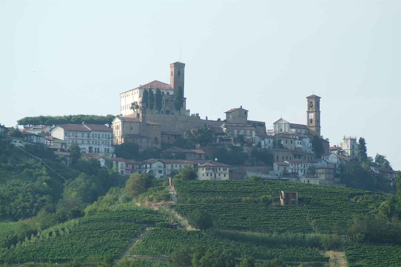 Asti - Piemonte