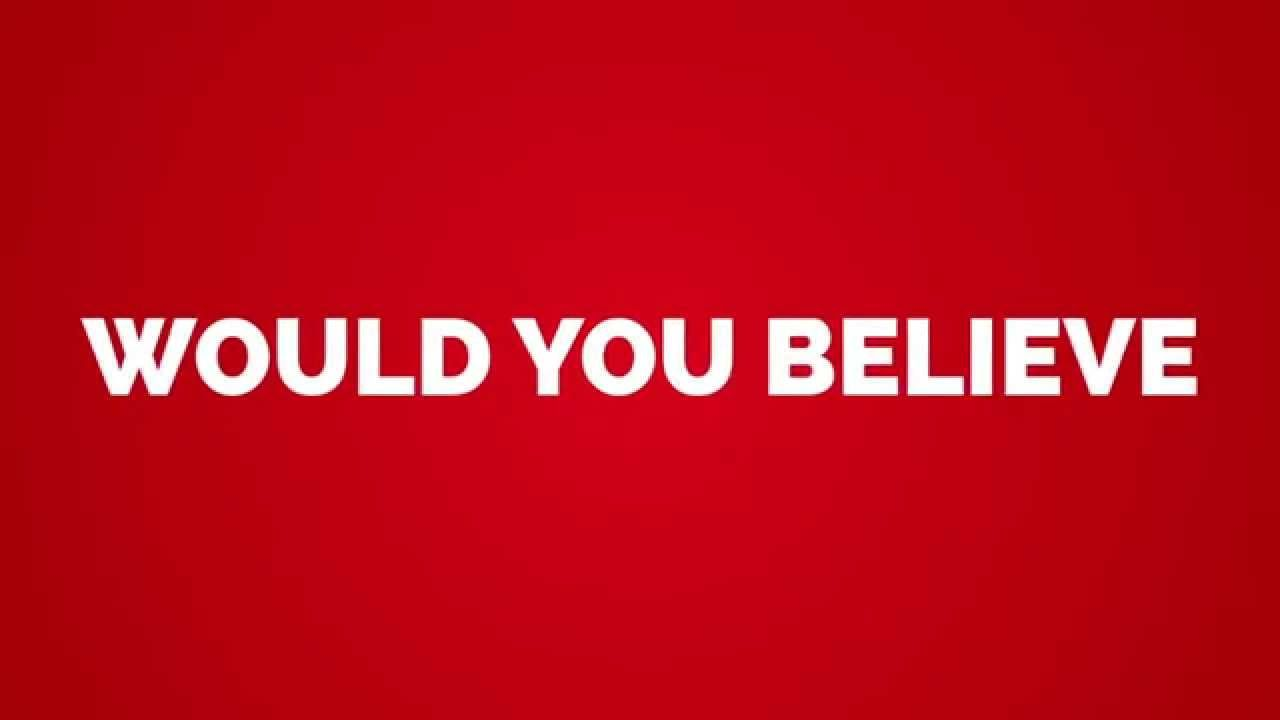 Ace Of Base Would You Believe Official Lyric Video Ace Of