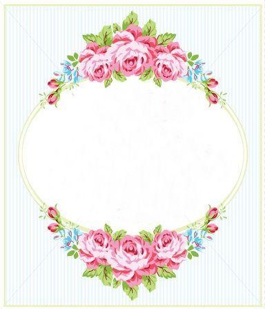 0665cee127cf8d17f3677d3c85125cad.jpg (384×448) | wallpaper | Pinterest | Passion and Wallpaper