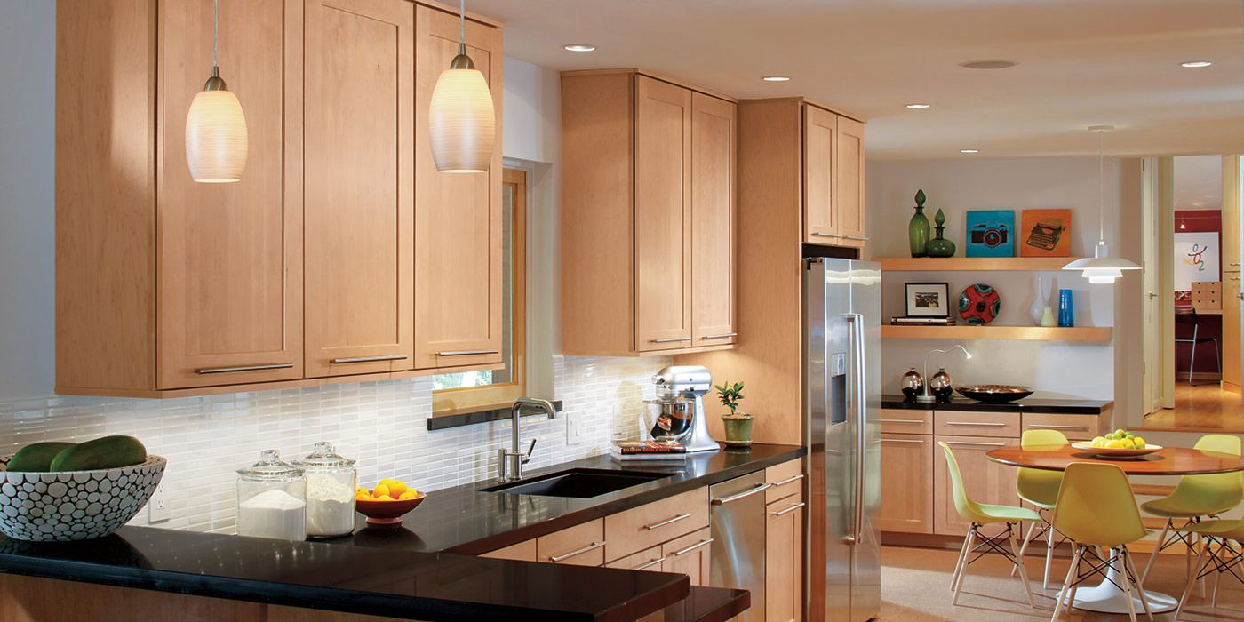 Waypoint Living Spaces Exactly What You Had In Mind Kitchen Cabinets Cabinet Kitchen Cupboards
