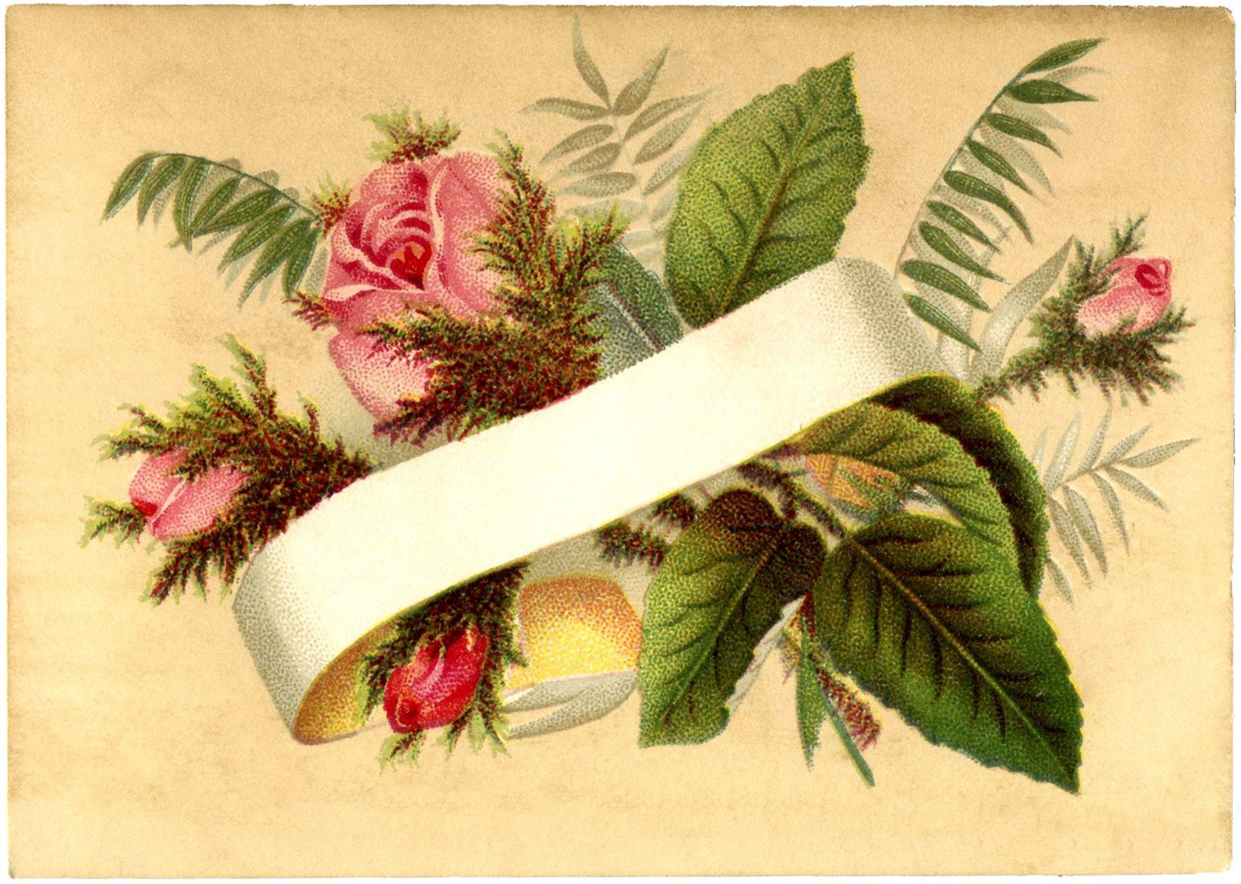 Благополучия, открытки для татьяны с днем татьяны 25 января