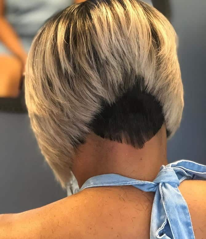 5 of the trendiest 27 piece bob hairstyles  hairstylecamp