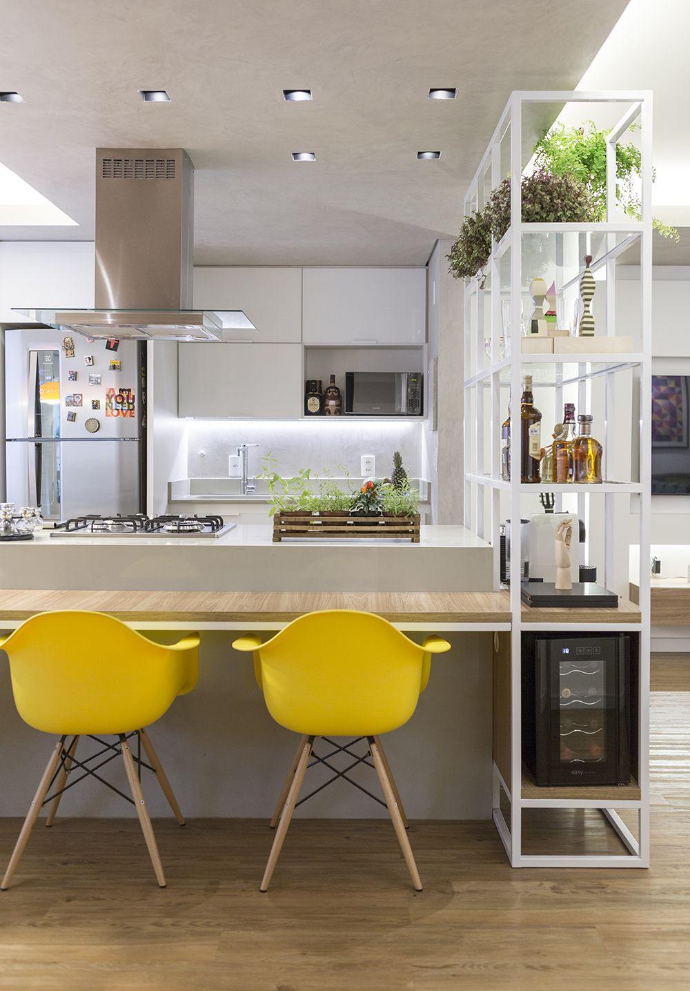 Cozinha   Design de Interiores   Pinterest   Küche