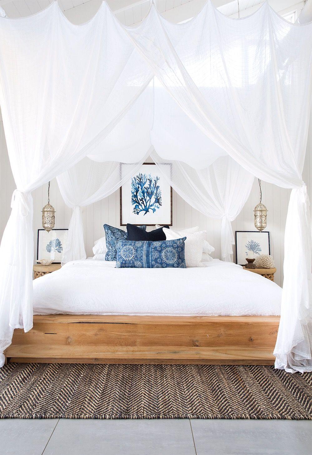Pinterest Avarydillon Farmhouse Master Bedroom